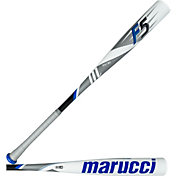 Marucci F5 BBCOR Bat 2018 (-3)