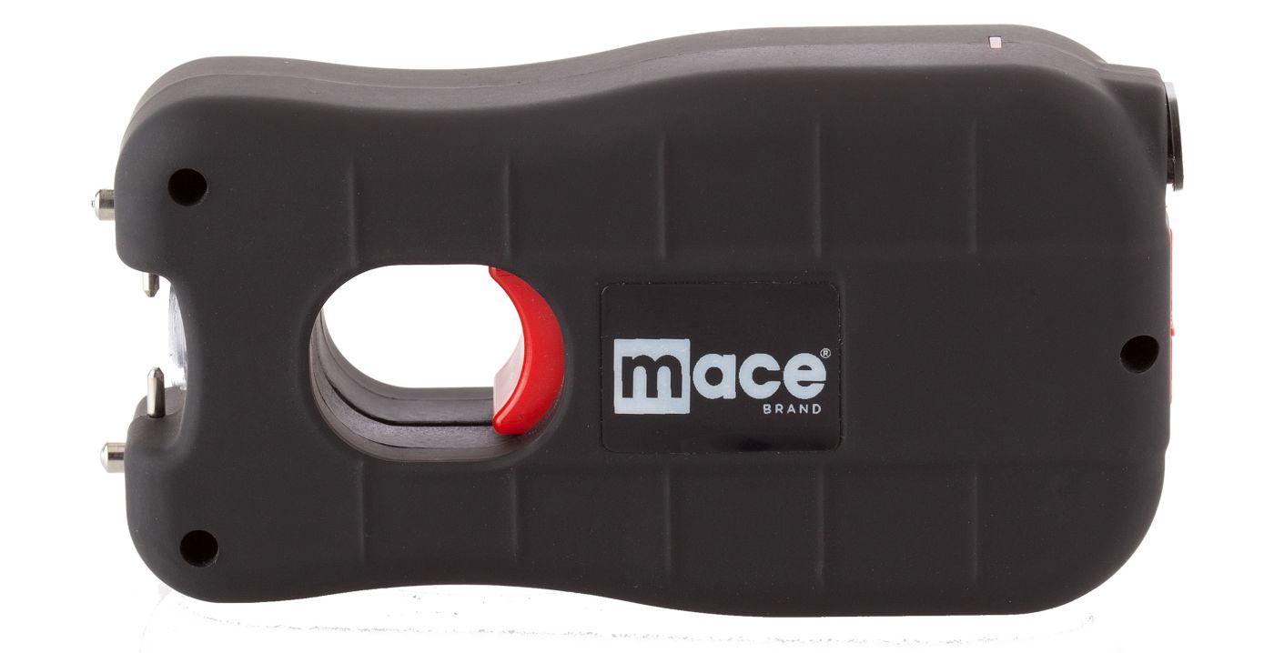 MACE Trigger Stun Gun