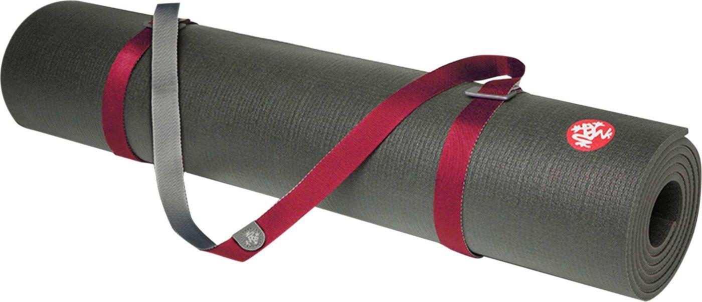 Manduka Go Move Yoga Mat Carrier