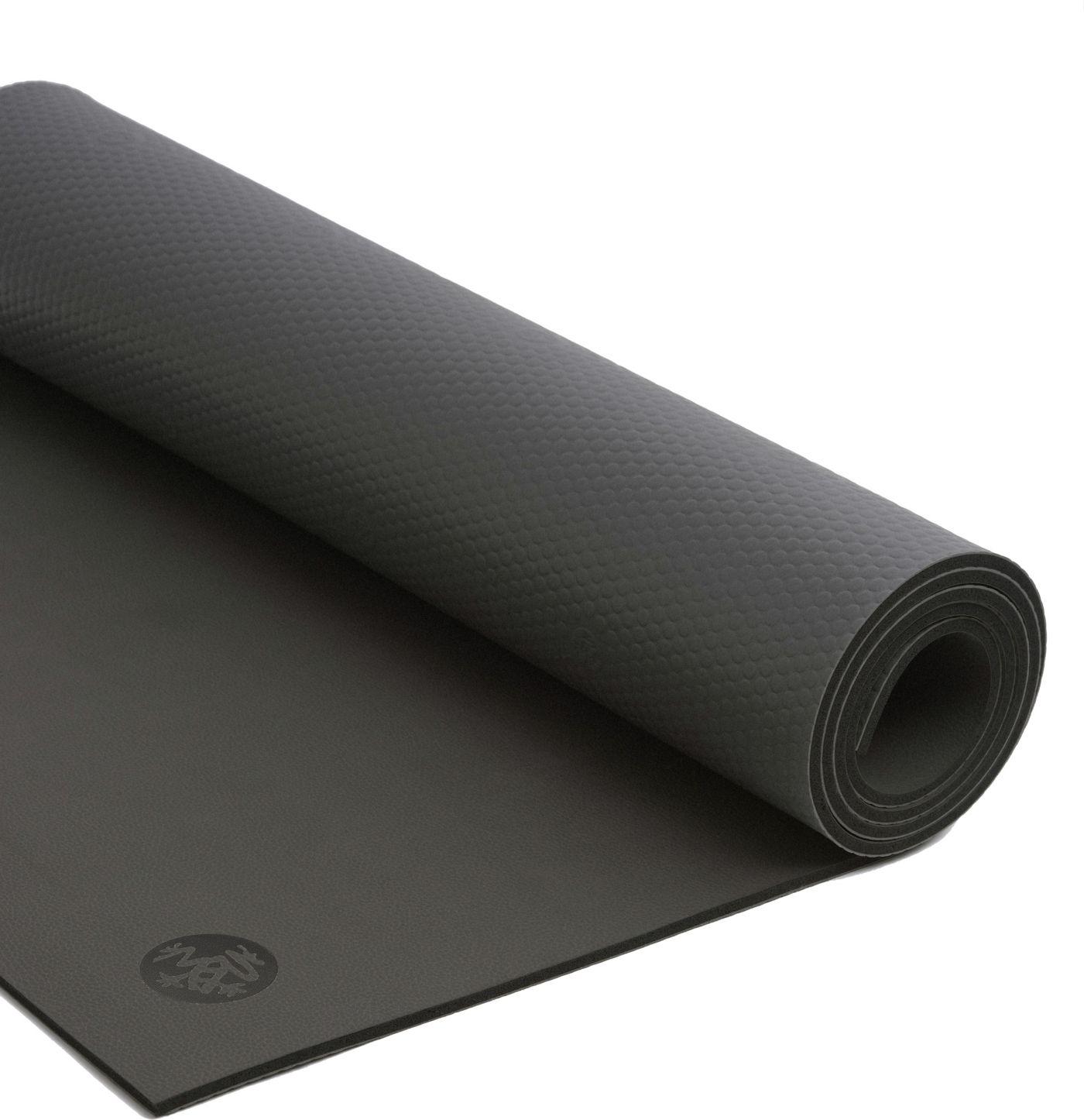 Manduka GRP 6mm Yoga Mat