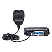 Midland MXT115 Micromobile 2-Way radio
