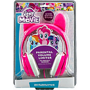 KIDdesigns My Little Pony Youth Headphones