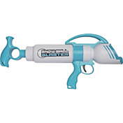 The Marshmallow Fun Company Snowball Blaster
