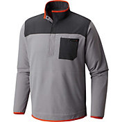 Mountain Hardwear Men's Right Bank Pullover