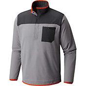Mountain Hardwear Men's Right Bank Pullover