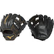Mizuno 11.25'' MVP Prime Series Glove