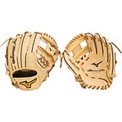 Mizuno 11.5 Pro Series Glove