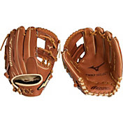 Mizuno 11.5'' Pro Select Series Glove 2018