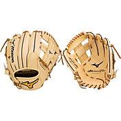 "Mizuno 11.75"" Pro Series Glove"