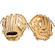 Mizuno 11.75 Pro Series Glove