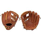 Mizuno 11.75'' Pro LE Series Glove