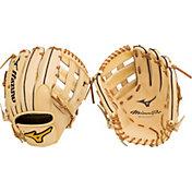 Mizuno 11.75'' Pro Series Glove