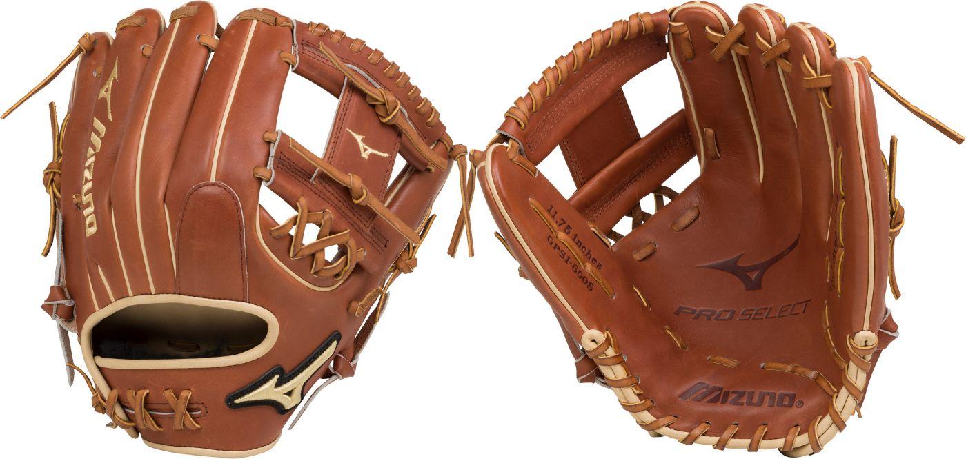 Mizuno 11.75'' Pro Select Series Glove