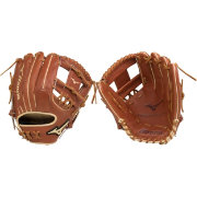 Mizuno 11.75'' Pro Select Series Glove