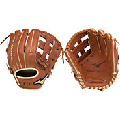 Mizuno 11.75'' Pro Select Series Glove 2018