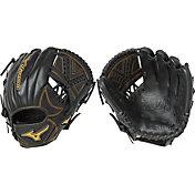 Mizuno Baseball & Softball Gear