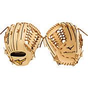 Mizuno 12.75'' Pro Series Glove 2018