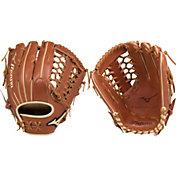 Mizuno 12.75'' Pro Select Series Glove