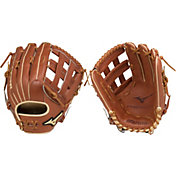Mizuno 12.75'' Pro Select Series Glove 2018