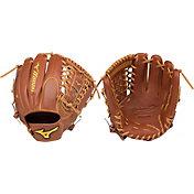 Mizuno 12'' Pro LE Series Glove