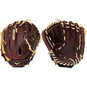 Mizuno 13'' Franchise Series Slow Pitch Glove