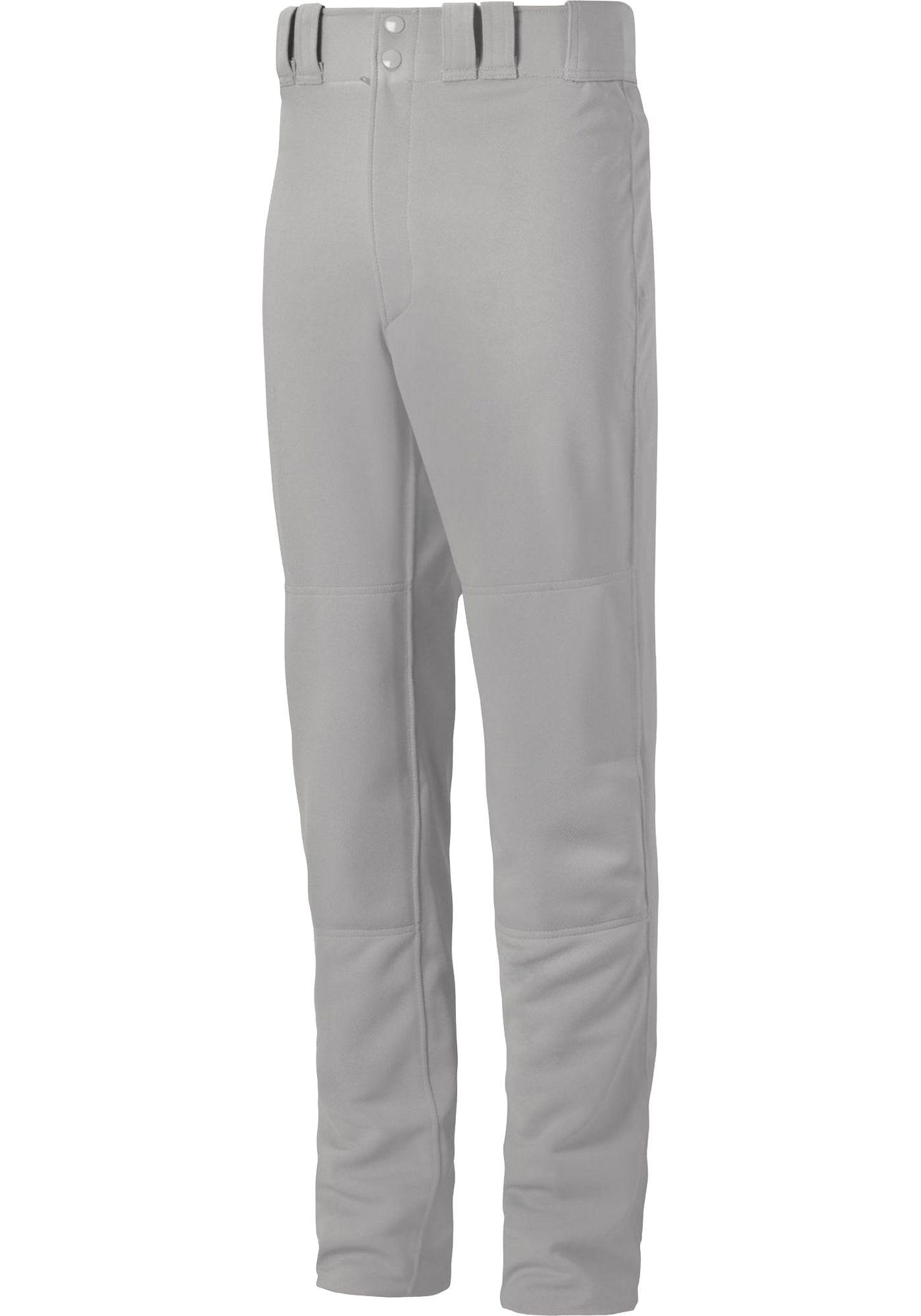 Mizuno Men's Preimer Pro Baseball Pants