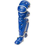 Mizuno Adult 17.5'' MPSG115 Pro Leg Guards