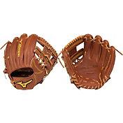 Mizuno 11.5'' Pro LE Series Glove