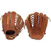 Mizuno 12.75'' Pro LE Series Glove