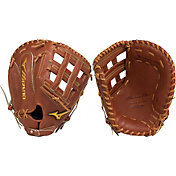 Mizuno 13'' Pro LE Series First Base Mitt