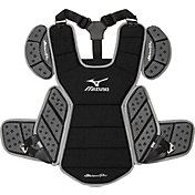 Mizuno Adult 17'' MPCP115 Pro Chest Protector