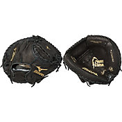 Mizuno 31.5'' Youth Prospect Series Catcher's Mitt