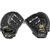 3c4dcc2e80a Rawlings 11.5   Youth Highlight Series First Base Mitt 2019