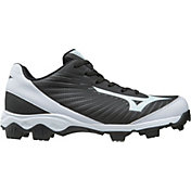 Mizuno Men's 9-Spike Advanced Franchise 9 Baseball Cleats