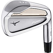 Mizuno MP-18 MMC Irons – (Steel)