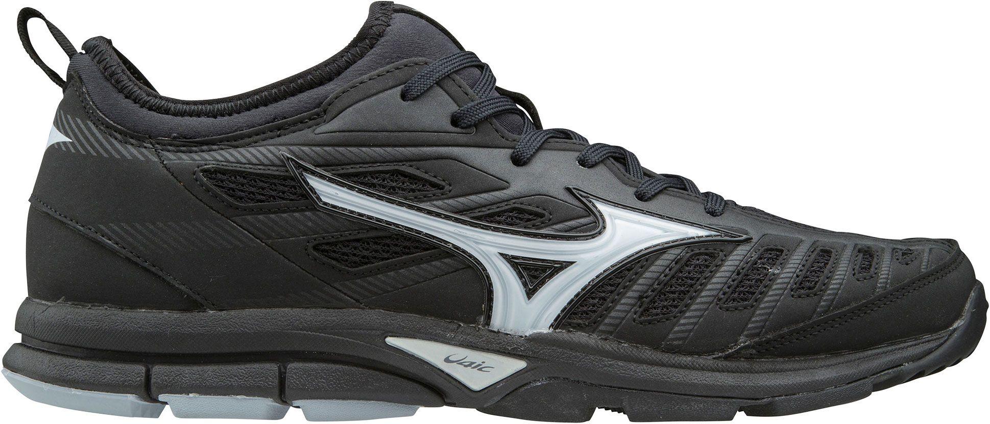 mizuno shoes size comparison zapatos 2018