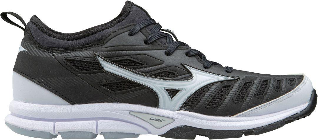 purchase cheap 086b3 e60ea Mizuno Women's Players Trainer 2 Softball Turf Shoes