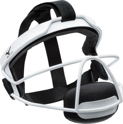 Mizuno Adult MFF900 Fielders Mask. noImageFound feb5a6f6bf