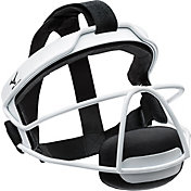Mizuno Adult MFF900 Fielders Mask