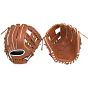 Mizuno 11.5'' Pro Select Series Fastpitch Glove 2018