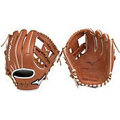 Mizuno 11.75'' Pro Select Fastpitch Glove 2018
