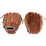 Mizuno 12.5'' Pro Select Series Fastpitch Glove 2018