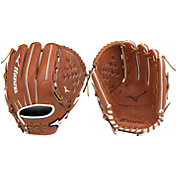 Mizuno 12'' Pro Select Series Fastpitch Glove 2018