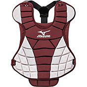 Mizuno Women's 14-15'' MSCPW1400 Fastpitch Chest Protector