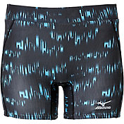 Mizuno Women's Nighthawk Sliding Shorts