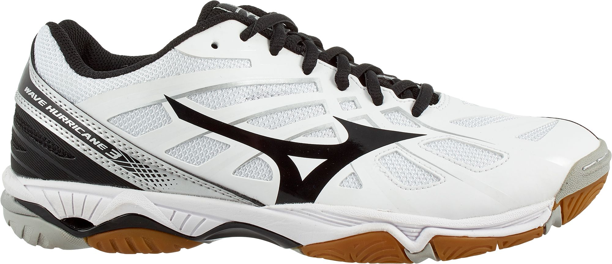 mizuno womens volleyball shoes size 8 x 3 inch high uk navy