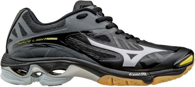 mizuno womens volleyball shoes size 8 x 3 fit hoodie youth