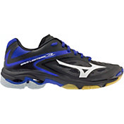 Mizuno Women's Wave Lightning Z3 Volleyball Shoes