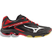 4c20d901abef Product Image · Mizuno Women's Wave Lightning Z3 Volleyball Shoes