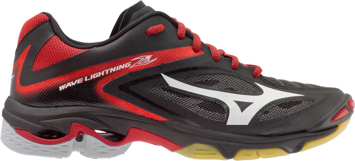 Mizuno Women's Wave Lightning Z3 Shoes